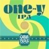 Oskar Blues One-Y beer