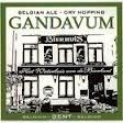 De Proef Gandavum beer