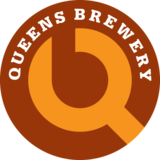 Queens Lager beer