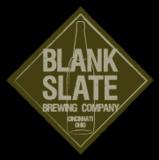 Blank Slate Shroominous beer