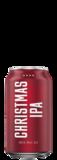 Goose Island Christmas IPA beer