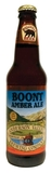 Anderson Valley Boont Amber Ale Beer