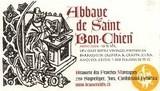 BFM Abbaye de Saint Bon-Chien 2007 beer