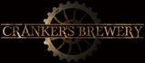 Cranker's Sustainer Rye Dubbel beer