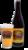 Mini bridge brew works belgian style tripel
