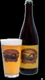 Bridge Brew Works Belgian-Style Tripel beer