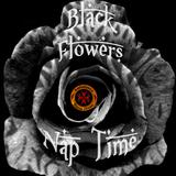 Nap Time - Black Flowers beer