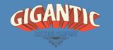 Gigantic High Fidelity Pale Ale beer