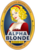 Mini morgantown alpha blonde ale