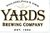 Mini yards ipa cask conditioned
