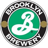 Brooklyn Naranjito Ale beer
