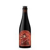 Mikkeller Treaty Of Friendship beer