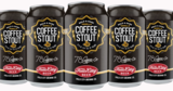 Falls City 78 Coffee Stout beer