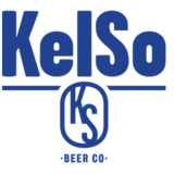 Kelso Brandy Barrel Aged Saison X beer