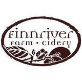 Finnriver Farmstead Sparkling Cider Beer