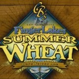 Custom Brewcrafters Finger Lakes Summer Wheat beer
