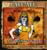 Mini day of the dead pale ale