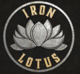Fifth Hammer Iron Lotus beer