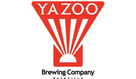 Yazoo Brett Saison beer Label Full Size