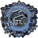 El Segundo Grand Hill IPA beer