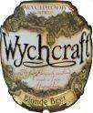 Wychwood Refresh Wychcraft beer