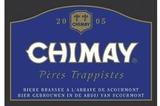 Chimay Blue Dubbel Beer