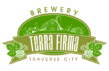 Terra Firma Pipes and Drums Scotch Ale beer