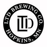 Set Hazers To Stunn DDH IPA beer