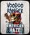 Mini new belgium voodoo ranger american haze 1