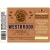 Westbrook 9th Anniversary Peanut Butter & Chocolate Stout beer