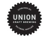 Union Royal Farmhouse DIPA Beer