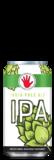 Left Hand IPA beer