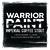Mini 2016 half day warrior paint 1