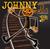 Mini erie johnny rails pumpkin ale 1