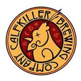 Calfkiller Ye Olde Calfkiller Quazi Beer