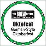 Brew Kettle Oktofest Beer