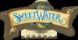 SweetWater Dank Tank The Price Is Wrong beer