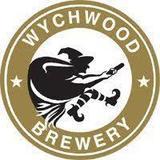 Wychwood Refresh Duchy Originals Organic Old Ruby Ale 1905 beer
