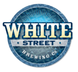White Street Kolsch Beer
