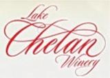 Lake Chelan Hard Cider beer