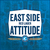 Mini confluence east side attitude red lager 1