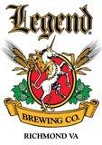 Legend Oktoberfest beer