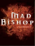 DuClaw Mad Bishop Beer
