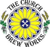 Church Brew Works Oktoberfest beer