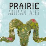 Prairie Wine Barrel Noir beer