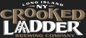 Crooked Ladder Summeritis beer Label Full Size