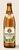 Mini paulaner hefe weissbier naturtrub