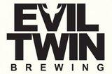 Evil Twin Spicy Nachos beer