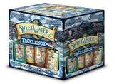 SweetWater Tackle Box beer