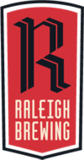 Raleigh House of Clay beer